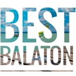 Best Balaton