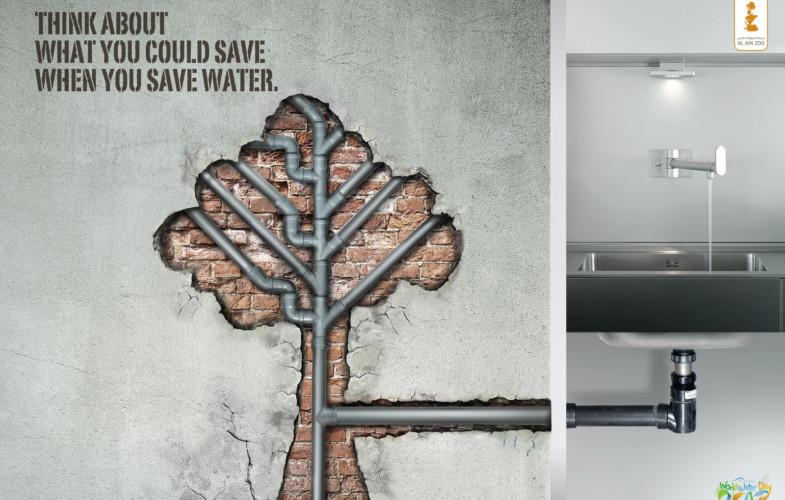 Víz Világnapja – A Nemzeti Vízstratégia kiemelten foglalkozik a Balatonnal