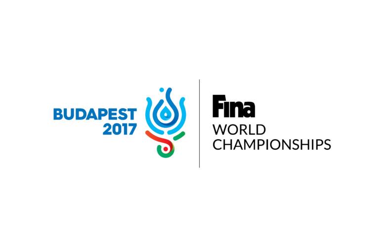 Vizes világbajnokság: Elégedett a FINA a magyar szervezéssel
