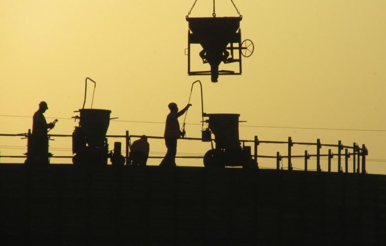 Istállótrágyából állít elő zöldenergiát a Balatonszabadiban épülő biogáz erőmű