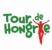 Tour de Hongrie: Itt a 2017-es útvonal!