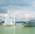 Áremeléssel indul a hajózási szezon a Balatonon