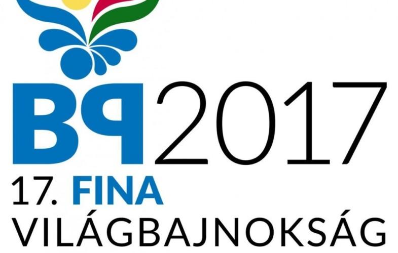 Vizes vb 2017 – Szurkolói pályázat indul fiatalok számára