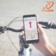 Hamarosan a Balaton körül is navigálhatunk a McDonald's mobilos applikációjával