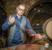 Palackba zárt Balaton – A borszakértőnek egy életen át kell tanulnia és tapasztalnia