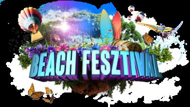 Newik, Feder és a WellHello az idei Beach Fesztiválon