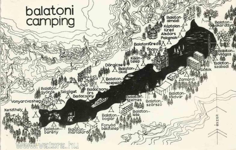 A Konzum-csoport érdekeltségébe került a Balatontourist