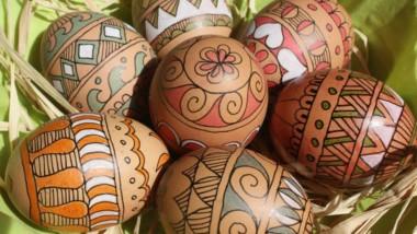 Húsvéti programok a Balatonnál