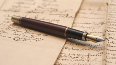A költészet napja – Díjátadással, versmondó találkozóval ünnepelnek Zala megyében